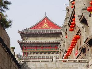 中国と日本にある「楊貴妃の墓」、いったいどっちが本物なの?=中国メディア