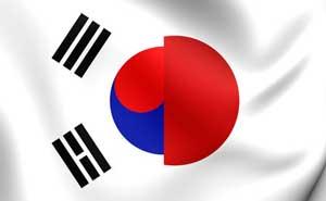 日韓通貨スワップ再締結か?中国メディア「韓国側が再締結を求めた」