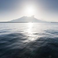 これはすごい・・・日本が世界で初めての海流発電に成功したぞ!=中国メディア