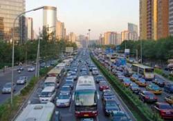 十分な収入がなくても、中国人が自動車を買いたがるのはコレがあるから!=中国報道