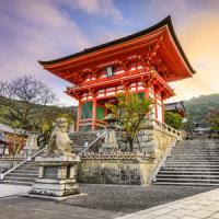 日本に残る古い木造建築の美しさ・・・だから私は日本を旅する=中国メディア