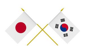 日本、協議打ち切りを決定