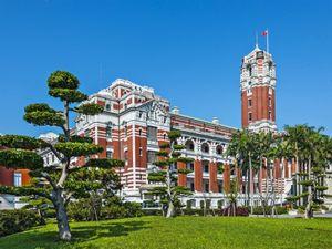 台湾の日本食品輸入問題で国民党「日本人は台湾人の命を毒している」 張り切って報じる大陸メディア