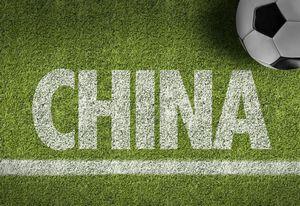 リッピ氏が中国代表監督を辞めた理由「選手が戦術を理解できないから」=中国メディア