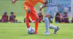海外で活躍しているサッカー選手の数を見れば「日本こそがアジア随一と分かる」=中国報道