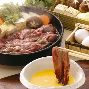 日本の映画やドラマでよく見る「生卵」、われわれも中国の卵で試していいのだろうか?=中国