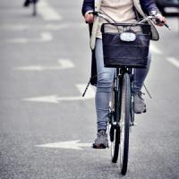 日本人は自転車が大好きなはずなのに、どうして自転車シェアリングが流行らないのか=中国メディア