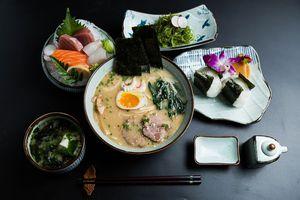 日本人がラーメンやギョウザにライスを追加するのは、お米が絶対的な主食だからだ!=中国メディア