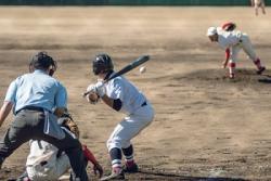 どうして日本人はこれほどまでに野球が好きなのか・・・中国人が論じる、野球と「武士道」の共通点