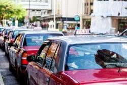 信じられない・・・日本のタクシーはどうしてこんなに高いの?=中国メディア