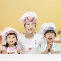 社会科学習の一環? 日本の小学校の給食に登場した「超高級食材」とは=中国メディア
