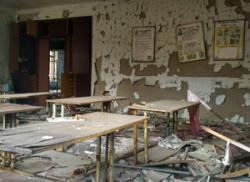 中国には、誰にも知られず作られ廃墟と化した「核」の街があった=中国メディア