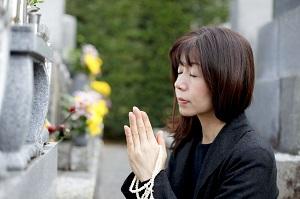 日本人は死を恐れていないのか? 「死を冷静に捉える日本人」に驚き=中国メディア