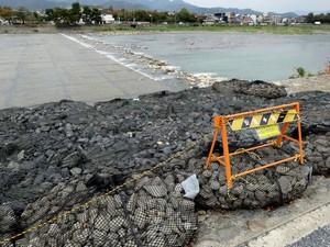 災害大国・日本は襲いかかる自然災害にこうやって対応していた!=中国メディア