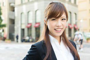 これが日本人だ「真面目で礼儀正しく、無愛想に見えるが実は友好的」=中国