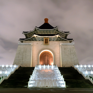 「台湾のタイムゾーンを日本に合わせよう!」という提案を台湾芸能人が「低能」と一蹴=台湾メディア