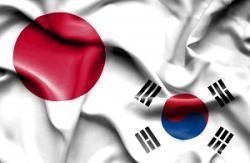 徴用工訴訟問題で悪化する日韓関係、解決策はあるのか? =中国メディア