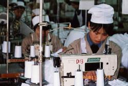 【コラム】日中関係の改善に向けた中国側の背後にある差し迫った事情