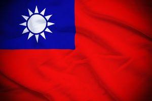 「東京五輪では台湾を台湾と呼ぼう!」署名活動 日本から賛同集まる=台湾メディア