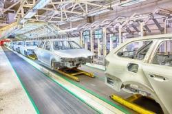 なぜ日本の自動車メーカーだけは中国に技術を積極的に売ったのか=中国メディア