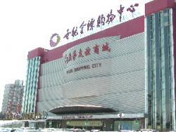 【コラム】中国でモンスターハンターが販売停止に