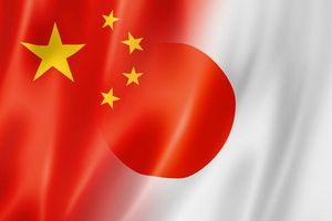 日本を打ちのめし、唐の時代以前の日本にせよ! 対中脅威論は日本の成長に必要な口実=中国メディア