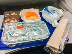 これは食べてみたい! 日本の航空会社が「機内食」をネット通販