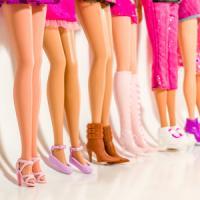 舐めると苦い・・・リカちゃん人形の靴に、日本人の究極の思いやりが隠されていた!=中国メディア