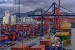 韓国はGDP減速を「中国のせいにはするな」=中国メディア