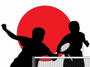 中国の不安が現実に? 卓球オーストリアOP、日本の10代ペアが相次いで優勝=中国メディア