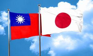 日本統治時代の飛行場宿舎を壊すな! 地元文化人が当局に抗議=台湾メディア