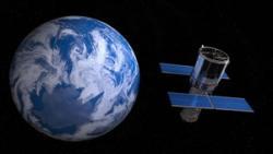 日本の宇宙開発、いつのまにか世界各国を「ごぼう抜き」していた=中国メディア