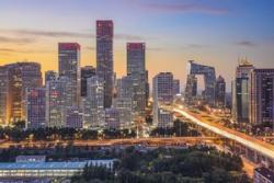 北京で新規に戸籍が取得できる地方出身者はわずか0.1%=中国メディア
