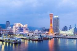 親孝行を形で表したいなら「親を日本旅行に連れて行くのがオススメ」=中国