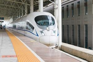 中国高速鉄道の車内でカップラーメンが販売されていない理由は「科学的道理から」=中国メディア