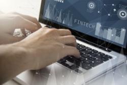 フィンテック先進国の中国、IT企業の成長に銀行が抱く危機感