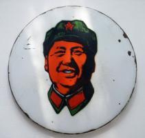 毛沢東による対日戦後賠償の「放棄」、中国人はどう評価しているのか