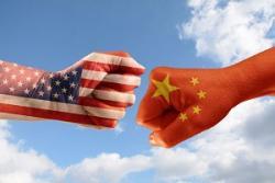 貿易戦争だけじゃない、米中の金融戦争はもう始まっている=中国メディア
