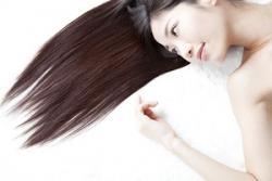日本の「黒髪回帰ブーム」、実は中国人の影響が大きい? =中国メディア