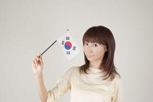 日本人女性より韓国人女性をカノジョにするべき、これだけの理由=中国メディア