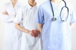 中国人にとって「日本への医療ツーリズム」が魅力的に映る理由=中国