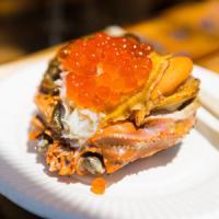 胃袋がいくつあっても足りない日本最大の海鮮市場は、世界で一番清潔な市場だった!=中国メディア