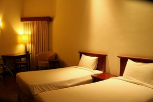 日本のホテル、超激安な宿泊代の代償は・・・中国ネット民も衝撃受ける