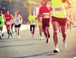日本のマラソンは中国よりもはるかに強い! いったいなぜ?=中国メディア