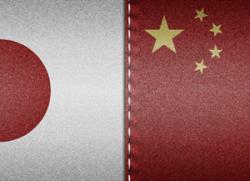 われわれは日本に対する認識を改め、ライバルとして敬意を持つべきだ=中国メディア