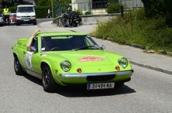 信じられないだろ・・・日本の燦然と輝く自動車文化も「パクリ」から始まったなんて!=中国メディア