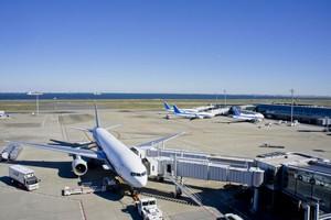 週1000往復突破・・・まだまだ増える日本と中国の往復航空便=中国メディア