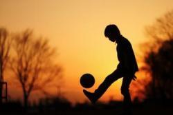 日中韓のサッカー、「我が国だけが圧倒的に出遅れているのはなぜか」=中国報道