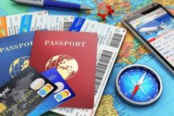 喜べ! 日本のビザがこんなに簡単に取れるようになった・・・中国ネット民「でも日本人は・・・」、「でも台湾人は・・・」