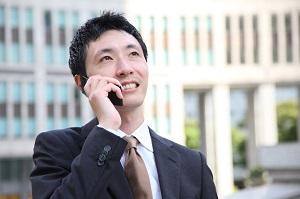 注意事項がこんなにも? 日本人と電話をするときに気をつけるべきこと=中国メディア